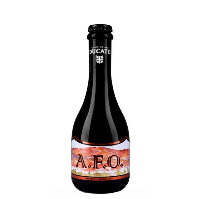 cerveja-ducato-afo