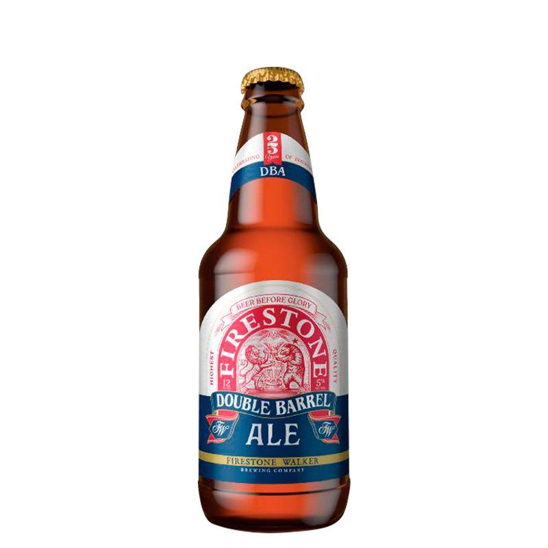 cerveja-firestone-walker-double-barrel-ale-330ml