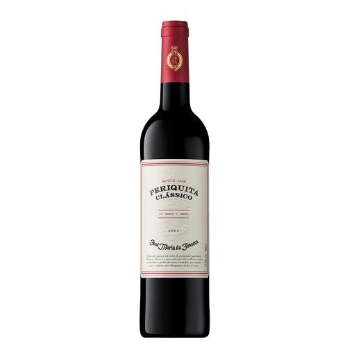 Vinho Periquita Classico Gf 750ml