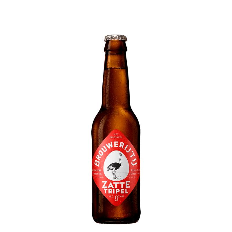 cerveja-brouwerij-t-ij-zatte-tripel