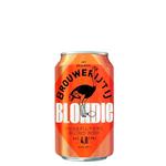 cerveja-brouwerij-t-ij-blondie