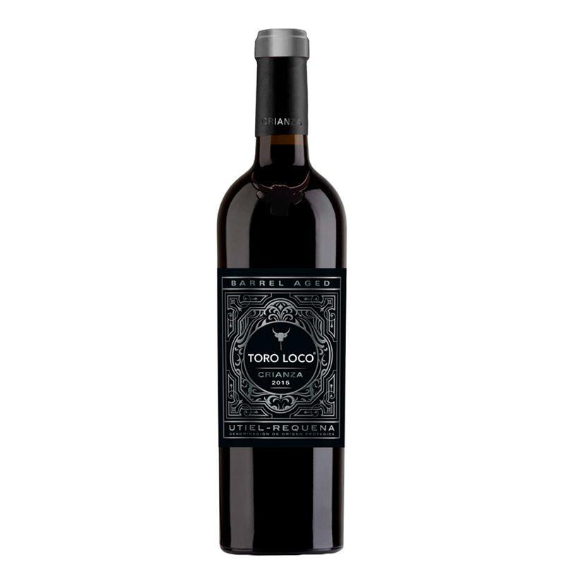 vinho-toro-loco-crianza-750ml