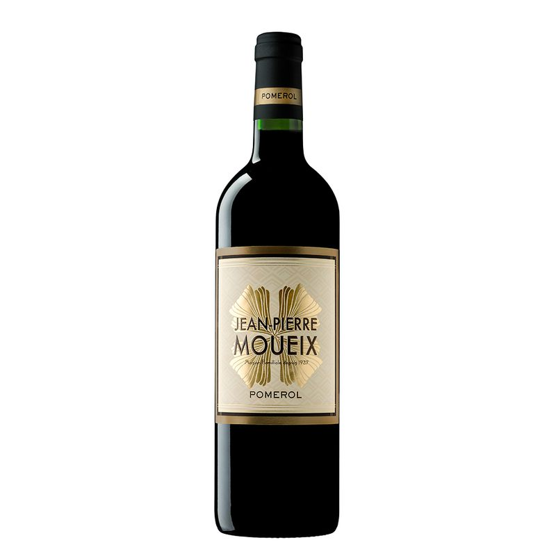 vinho-tinto-jean-pierre-moueix-pomerol-750ml_