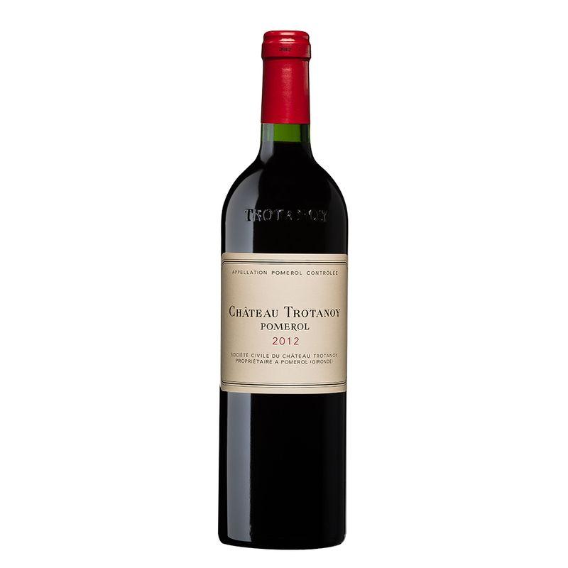vinho-tinto-chateau-trotanoy-aoc-pomerol-750ml