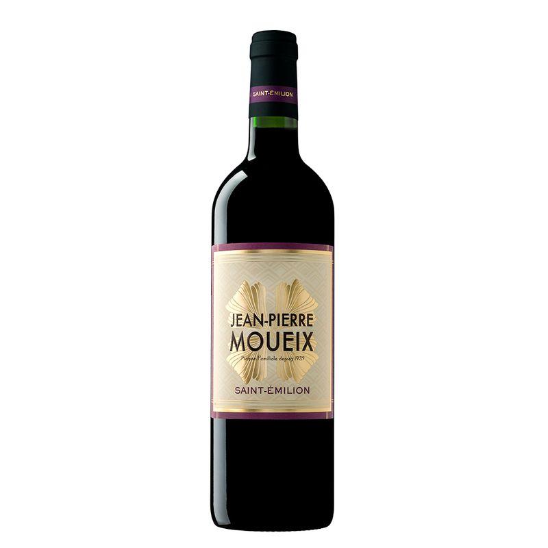vinho-tinto-jean-pierre-moueix-aoc-saint-emilion-750ml