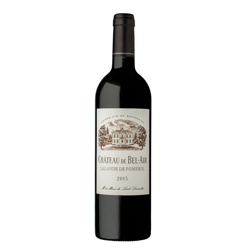 vinho-tinto-chateau-de-bel-air-aoc-lalande-de-pomerol-750ml