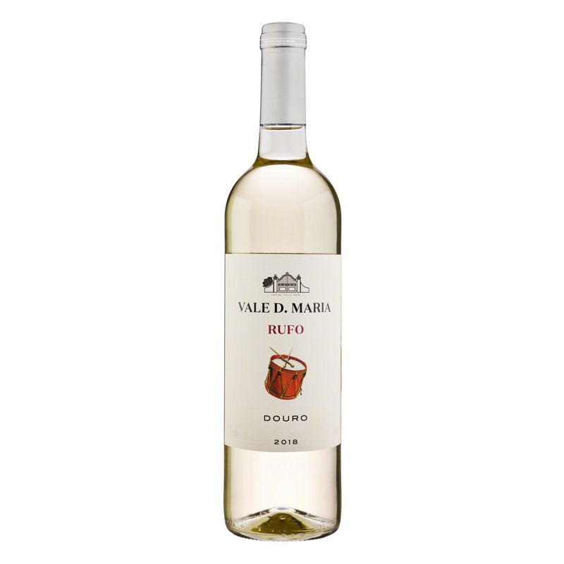 vinho-vale-dona-maria-rufo-branco-2018