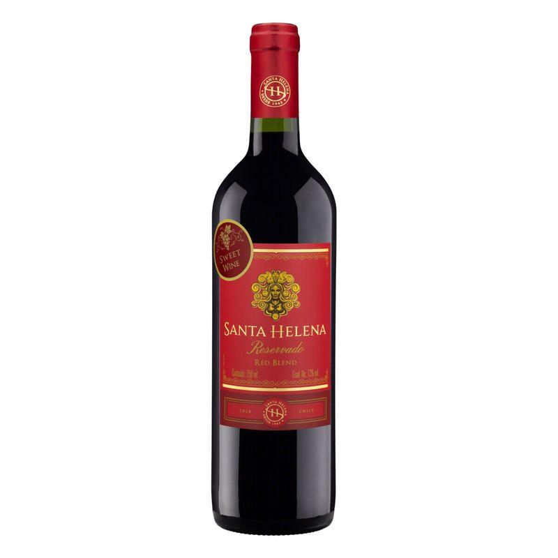 vinho-santa-helena-reservado-red-blend