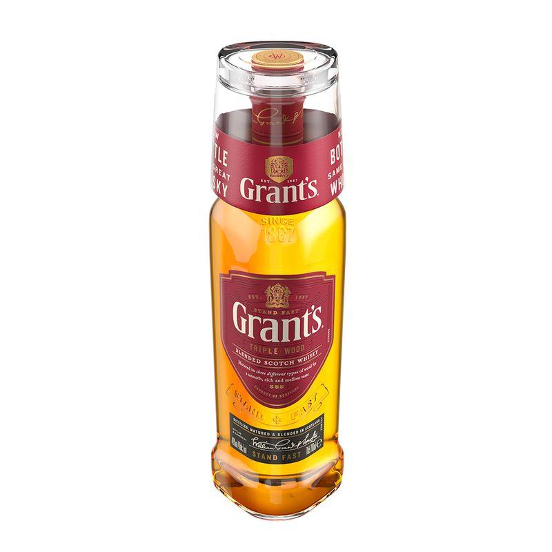 whisky-grants-1l-com-copo.jpg