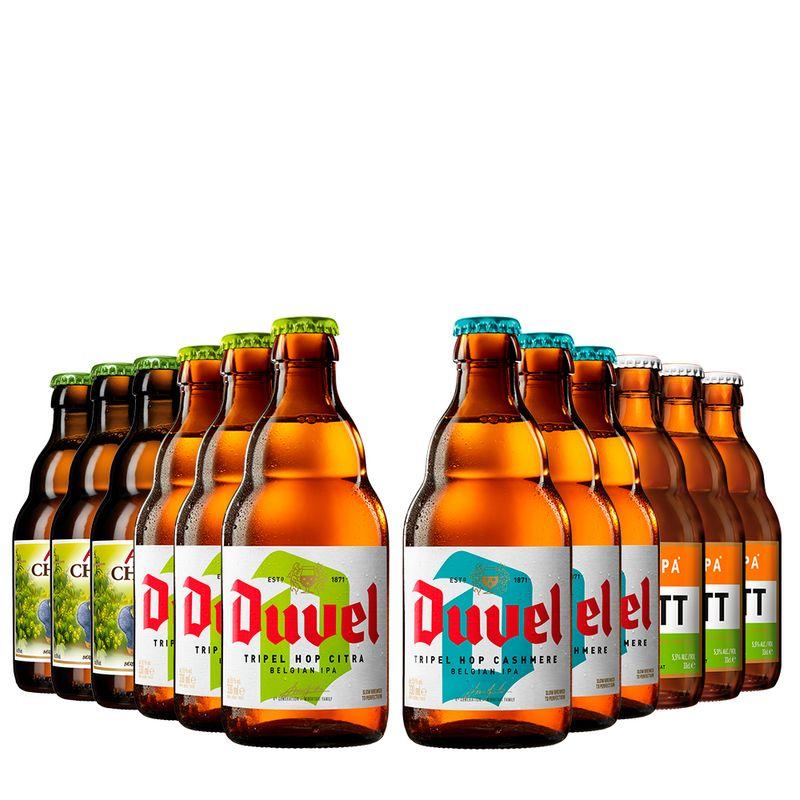 kit-de-cervejas-especiais-belgas-12un