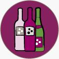 Categoria de Kits de Vinhos