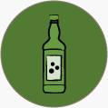 Categoria de Destilados