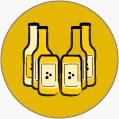 Categoria de Kits de Cervejas